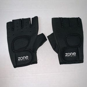 Workout/Training Gloves